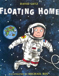 Floating_Home