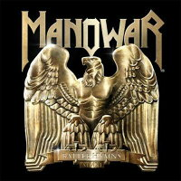 BattleHymns2011[Manowar]