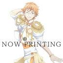 KING OF PRISM -Shiny Seven Stars- マイソングシングルシリーズ 十王院カケル