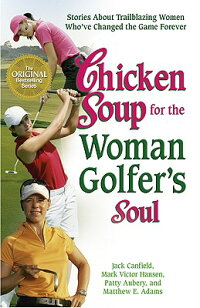 Chicken_Soup_for_the_Woman_Gol