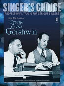 【輸入楽譜】ガーシュウィン, George & ガーシュウィン, Ira: ジョージ & アイラ・ガーシュウィン - シング・ザ・ソ…