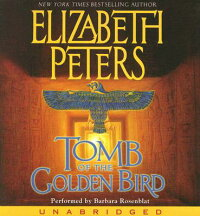 Tomb_of_the_Golden_Bird