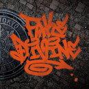 【先着特典】FAKE DIVINE (初回限定盤A CD+コンセプトブック) (A2ポスター付き)