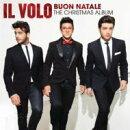 【輸入盤】Buon Natale: The Christmas Album