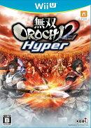 無双OROCHI2 Hyper