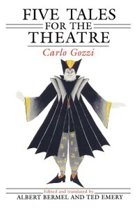 Five_Tales_for_the_Theatre