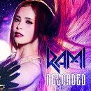 Reloaded (CD+DVD+ミニ写真集付限定盤)