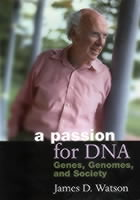 A_Passion_for_DNA_(C)