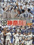 高校野球神奈川グラフ(2018)