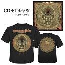 クイーン・オブ・タイム (完全生産限定盤 CD+Tシャツ[Lサイズ])