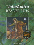 The Interactive Reader Plus, Grade 8 [With CDROM]