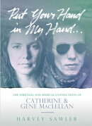 Put Your Hand in My Hand: The Spiritual and Musical Connections of Catherine and Gene Maclellan