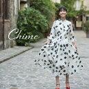 Chime (CDのみ)