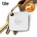 Tile Mate オンライン版(落とし物、紛失防止 トラッカー)EC-06001-JCWB