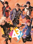 MANKAI STAGE『A3!』〜AUTUMN & WINTER 2019〜
