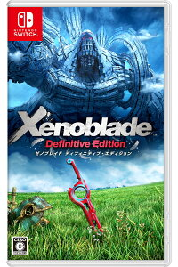 XenobladeDefinitiveEdition