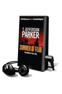 Summer_of_Fear_With_Earbuds