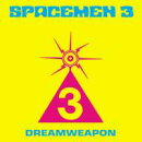 【輸入盤】Dreamweapon