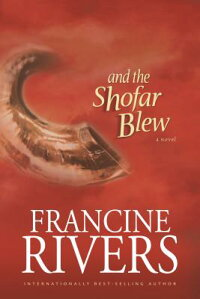 And_the_Shofar_Blew