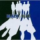 【輸入盤】 BACKSTREET BOYS / BLACK & BLUE (EU)