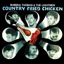 【輸入盤】Country Fried Chicken