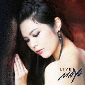 LIVE MAYA [ MAYA ]