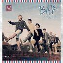 【輸入盤】B.A.P Unplugged 2014 (韓国版)