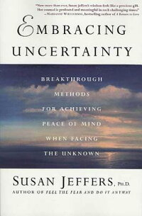 Embracing_Uncertainty
