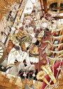 アイドリッシュセブン 流星に祈る 2巻 ミニフォトアルバム付き特装版 (花とゆめコミックス) [ 種村 有菜 ]