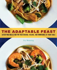 The_Adaptable_Feast:_Satisfyin
