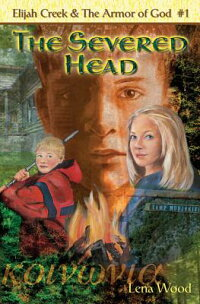 The_Severed_Head