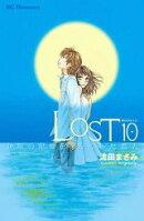LOST 10