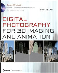 Digital_Photography_for_3D_Ima
