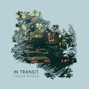 In Transit [ トビアス・ヴィルデン ]