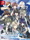 NORN9 LOFN for Nintendo Switch 限定版