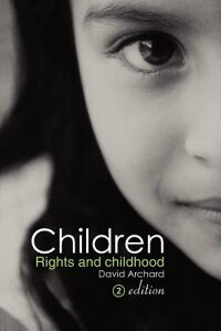 Children:_Rights_and_Childhood
