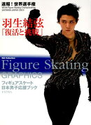 Figure Skating GRAPHICS