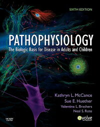 Pathophysiology:_The_Biologic