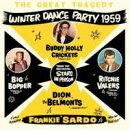 【輸入盤】Great Tragedy: Winter Dance Party 1959