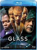 ミスター・ガラス【Blu-ray】