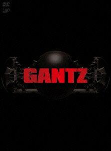 GANTZ(ガンツ) [ 二宮和也 ]