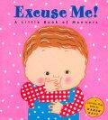 EXCUSE ME!(H)