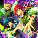あんさんぶるスターズ! アルバムシリーズ Present -Switch- (初回限定盤) [ Switch ]