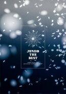 """JUNHO (From 2PM) Last Concert """"JUNHO THE BEST""""(DVD通常盤)"""