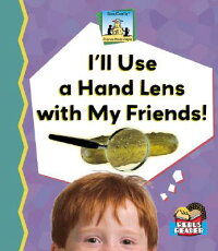 I'll_Use_a_Hand_Lens_with_My_F