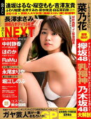 金のEX NEXT(VOL.2)