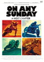 ON ANY SUNDAY:THE NEXT CHAPTER [ カーリン・ダン ]