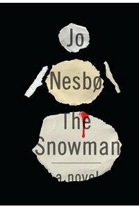 小説 Snowman
