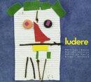 【輸入盤】Ludere