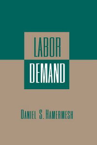 Labor_Demand